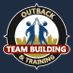 http://batonrougeteambuilding.com/wp-content/uploads/2020/04/partner_otbt.png